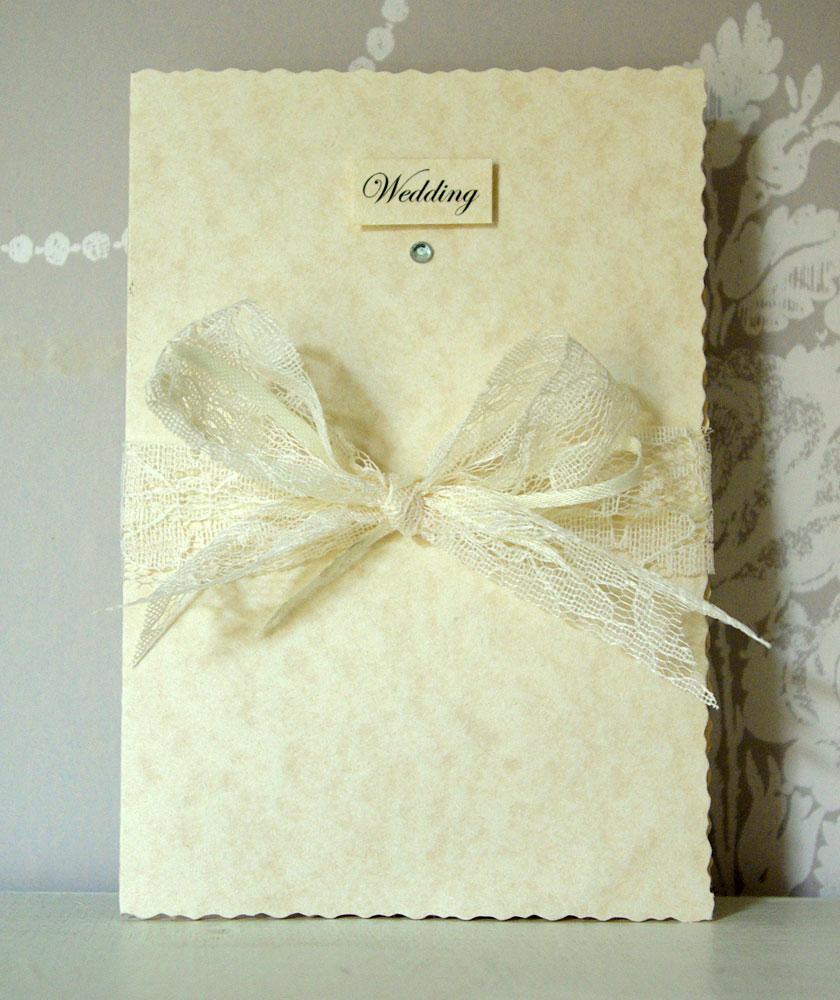 wedding invitations cheap wedding invitations