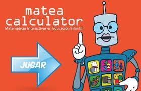 http://www.clicatic.org/recursos/educacion-infantil/infantil_matematicas/matea-calculator