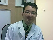 Dr José Luis de Souza Neto