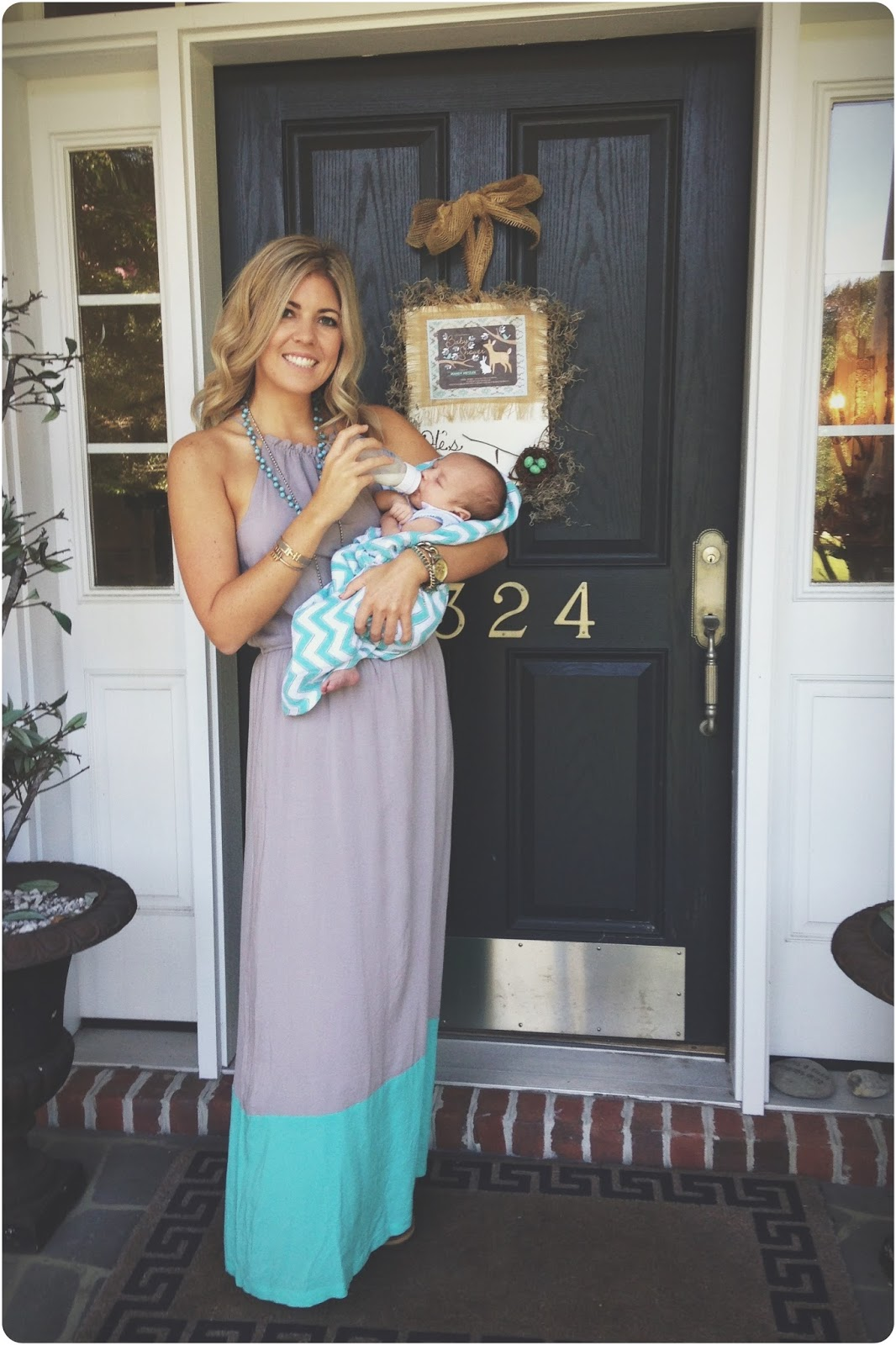 celebrity baby shower dresses outfit of the day olive oak