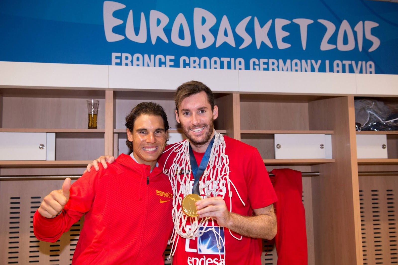 FIBA/FB