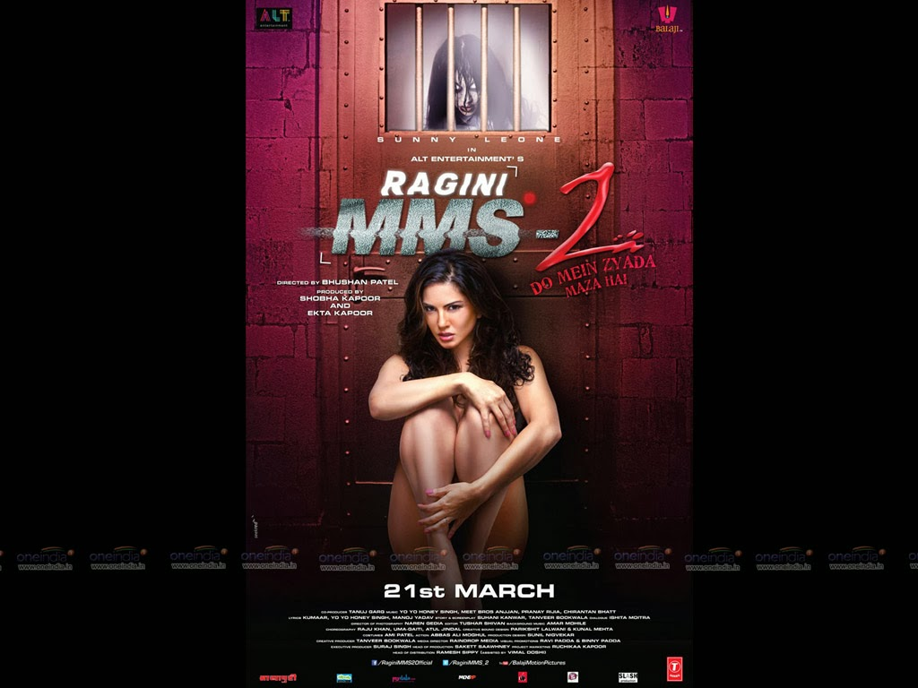 Watch Online/Download|Ragini MMS 2 Full Movie DvdRip HD Free|Ragini MMS 2 Full Movie Online Watch