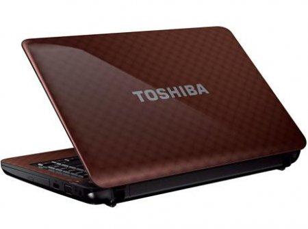 Download Driver Toshiba L730 L740 L745 L750 L755
