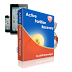 Active Partition Recovery Professional 11.1.0 With Crack Full Version Free Download