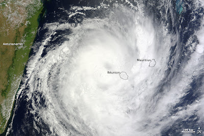 tropical cyclone and disaster Tropical cyclone winston tore through fiji on 20-21 february, resulting in 44 deaths, over 125 injured, and thousands without shelter, food, and safe water.