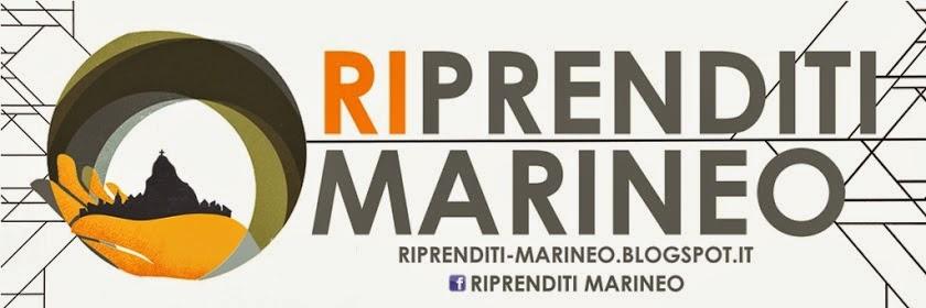 http://riprenditi-marineo.blogspot.it/2014/10/operai-forestali-dalla-farsa-al-dramma.html