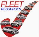 Fleet resource links