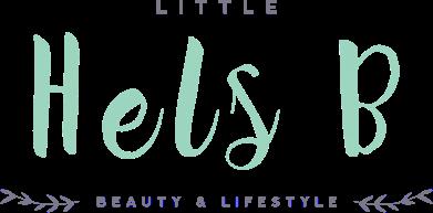 Little Hels B