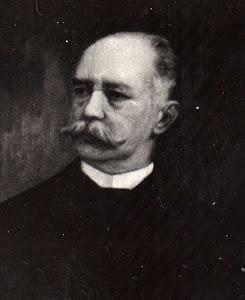 Juan Agustín García Seoane
