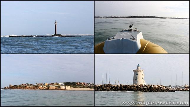 Bahía-Cádiz-barco_1