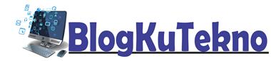 BlogKuTekno