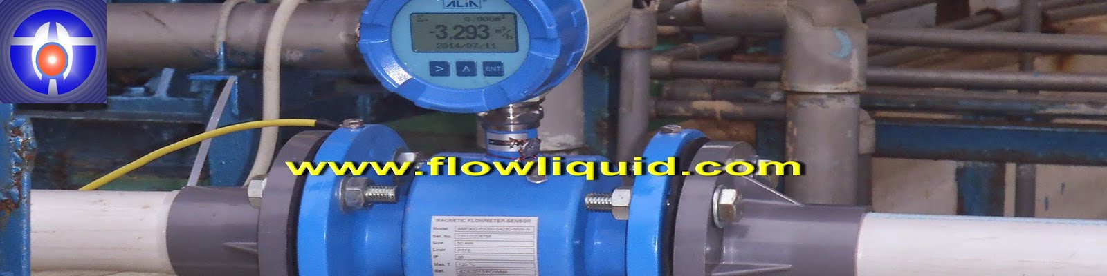 Flow Meter Indonesia - Flow meter air, flowmeter solar, gas, Ultrasonic, Vortex, Electromagnetic