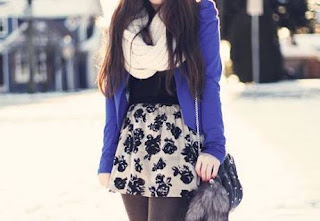 blue-clothes-fashion-girl