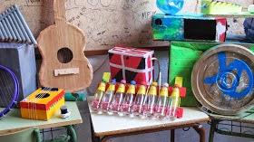 http://pezglobo05.wix.com/taller-de-instrumentos