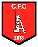 Clipstone FC website