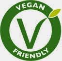 Vegan Friendly Fashion Fashion Beyond Forty