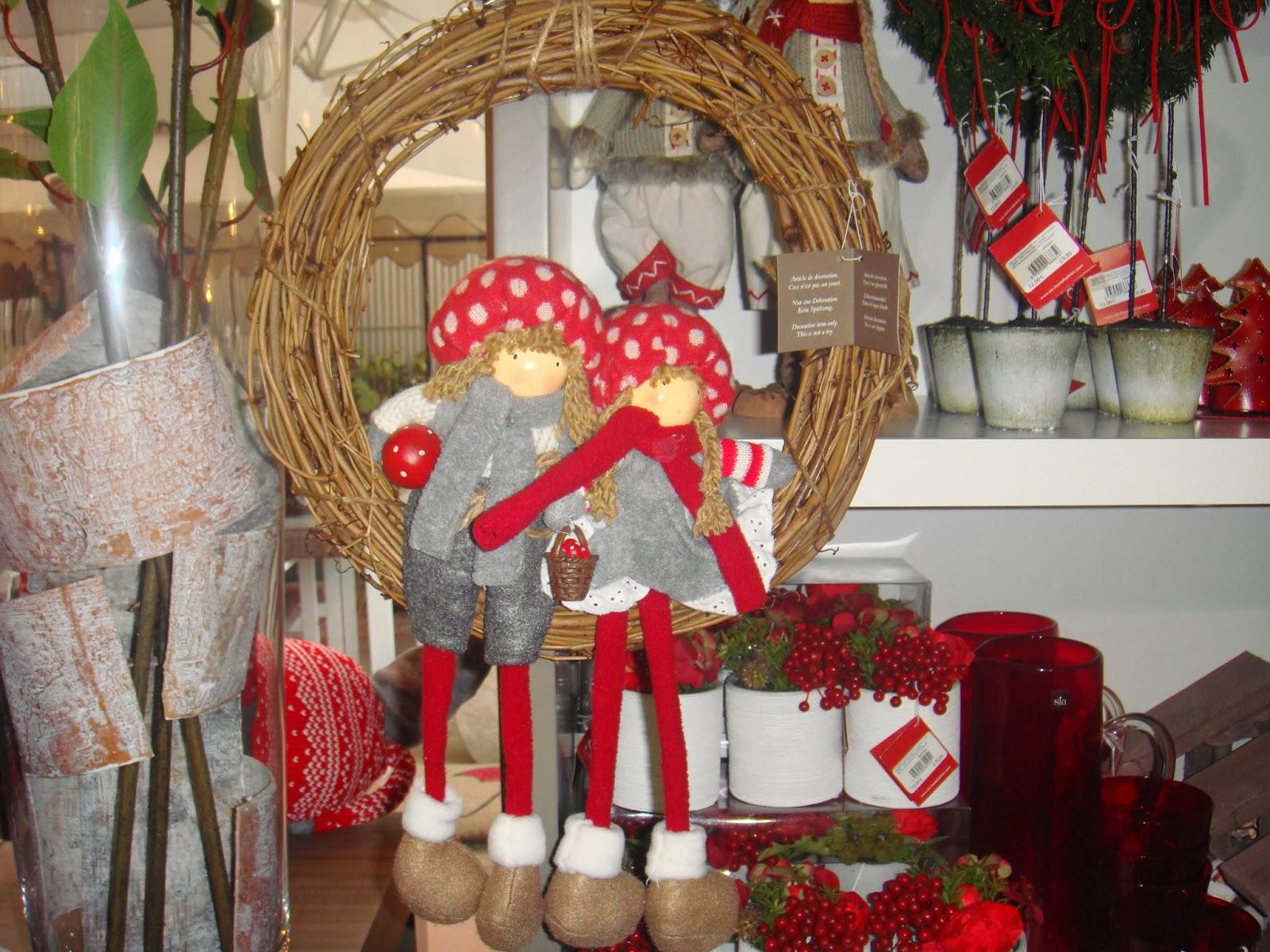 Con lim n y sal detalles para navidad - Detalles de navidad ...