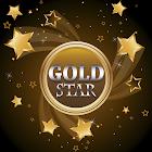 Gold Star Karaoke