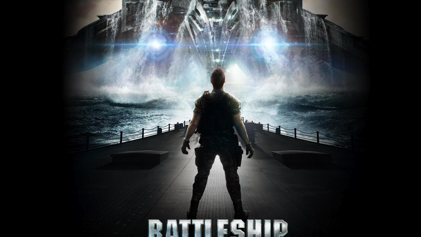 http://1.bp.blogspot.com/-BXzq1UXuuwY/UBHpgNY8oYI/AAAAAAAACe8/FxW5mzPIkBI/s1600/2012-battleship-movie-wallpaper-1080x1920.jpg