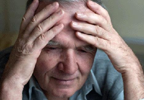 Men Menopause 85
