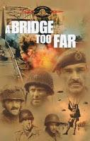 Cây Cầu Quá Xa A Bridge Too Far