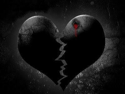 corazones animados de amor. Corazn animados de decorazon