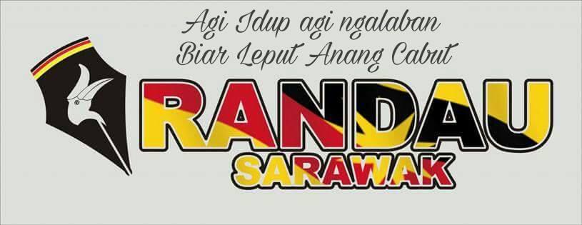Randau Sarawak News