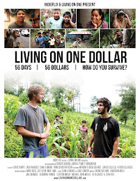 Phim Mỗi Ngày Một Đô La - Mỗi Ngày 1 USD - Living On One Dollar