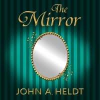The Mirror (Audiobook)