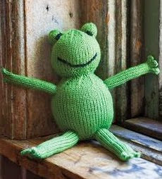 http://www.knitpicks.com/patterns/Froggy__D55654220.html#