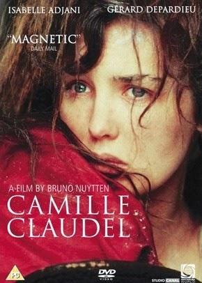 http://filmesonlinetocadoscinefilosvideos.blogspot.com.br/2013/07/camille-claudel-1988-direcao-bruno.html