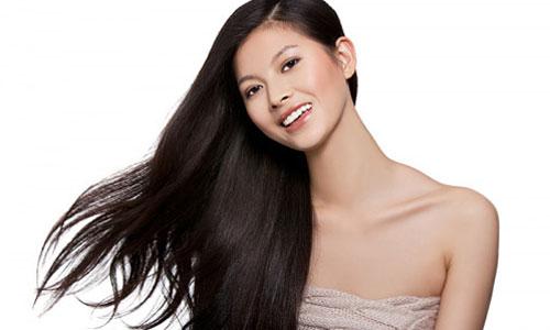 7 cách giúp tóc mọc nhanh, dài và đẹp một cách tự nhiên