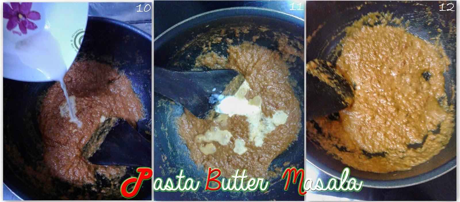 indo-italian-pasta-recipe