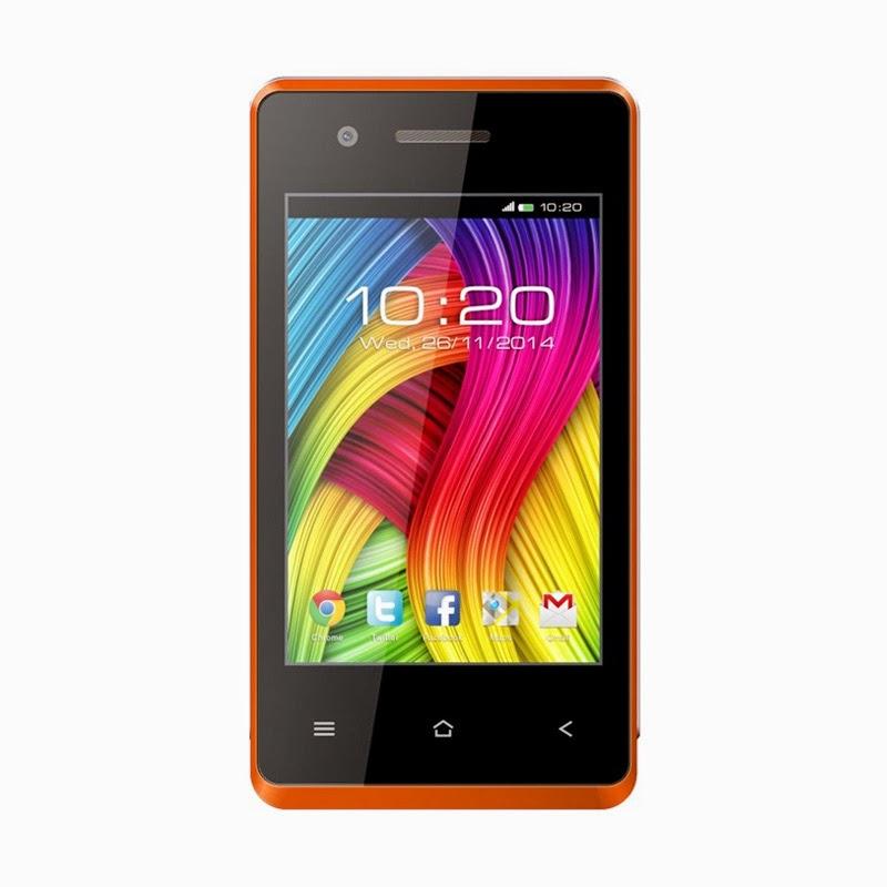 aldo as7 warna orange dijual seputar dunia ponsel dan hp