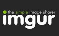http://imgur.com/