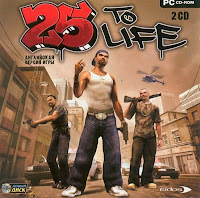 Download Game PC 25 To Live [Full Version]