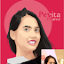 Gadis Manis In Cartoon Vector