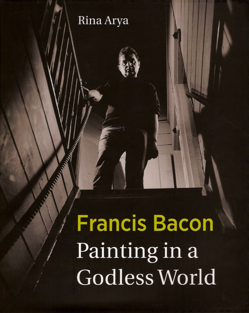 http://1.bp.blogspot.com/-BYEPMyCH604/UCQSHtlQfzI/AAAAAAAAIjQ/Wp7f0XMmH0g/s1600/RinaArya_FrancisBacon_PaintinginaGodlessWorld.png