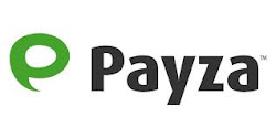 "<a href=""https://secure.payza.com/?jFokxyogCTrWN0XlDu6CqA%3d%3d"">Sign up with Payza today</a>"
