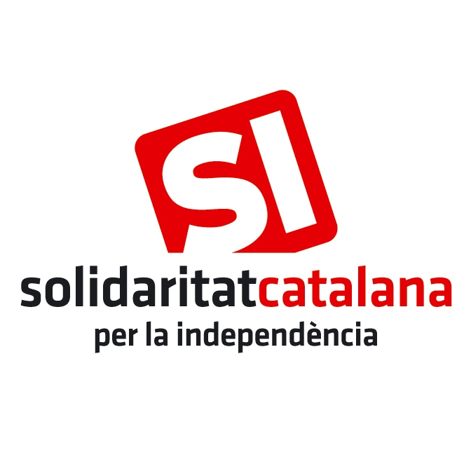 Designación de nuevos Administradores. - Página 10 Logosolidaritatcatalana
