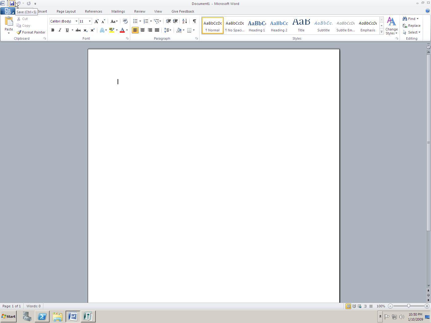 Cepat Belajar Microsoft Excel Level 2 Download Gratis . Cara Belajar ...