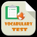 Vocabulary Quiz Games