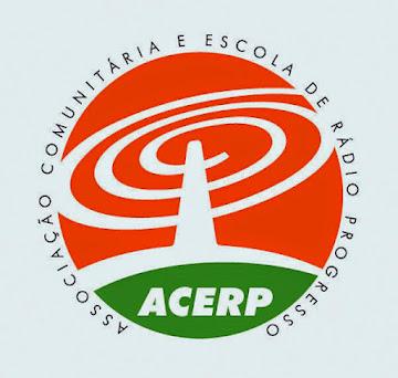 www.mare.fm.br  98,7