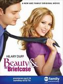 download film beauty & the briefcase