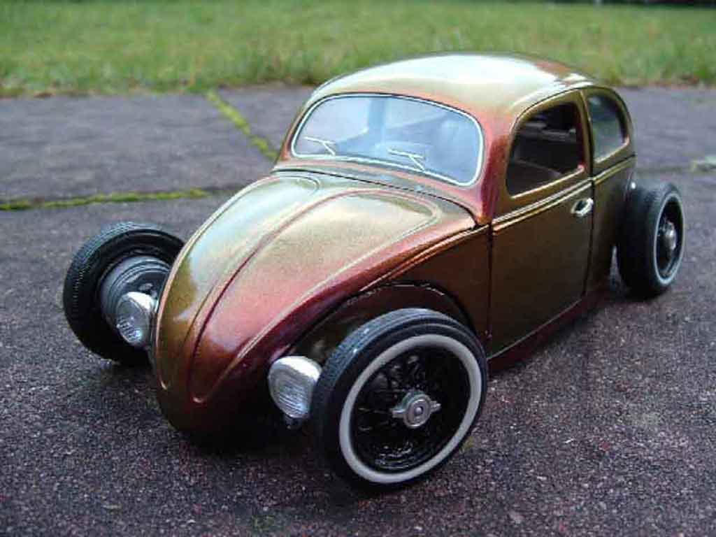 Volkswagen beetle hot rods pictures - Hot Rod Cars
