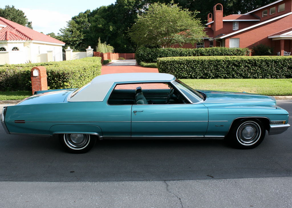 Pontiac Star Chief American Cars For Sale X X as well Buick Lucerne American Cars For Sale X additionally Thr Cadillac Engine p further X furthermore V A. on 1965 cadillac deville convertible