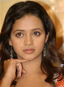 Talagu actress