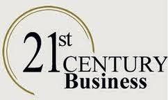 الأعمال في القرن الحادي والعشرون
