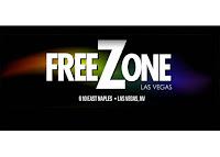 FreeZone Gay Nightclub Las Vegas, NV
