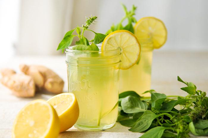 Tips Kulit Licin Dengan Jus Lemon